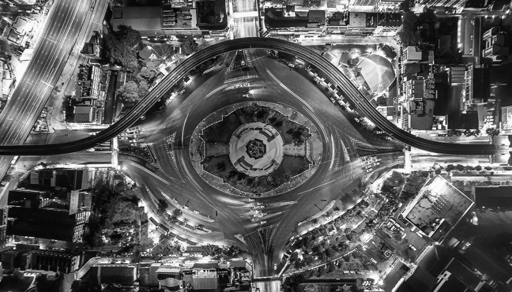 economia-circular-cidade