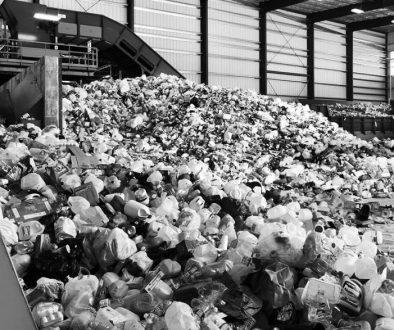 plastic-reciclying