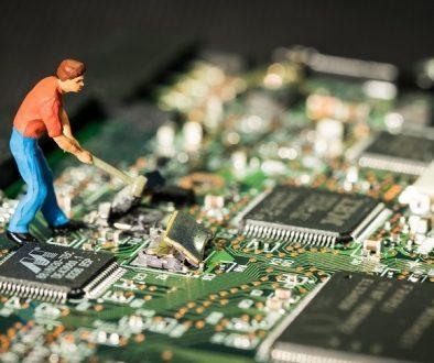 Obsolescência Programada Zero Impacto